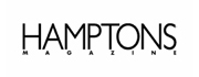 Hamptons_on