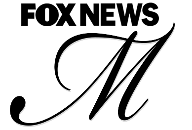 Logo_FoxNews-M