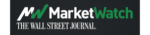 MarketWatch - The Wall Street Journal Logo
